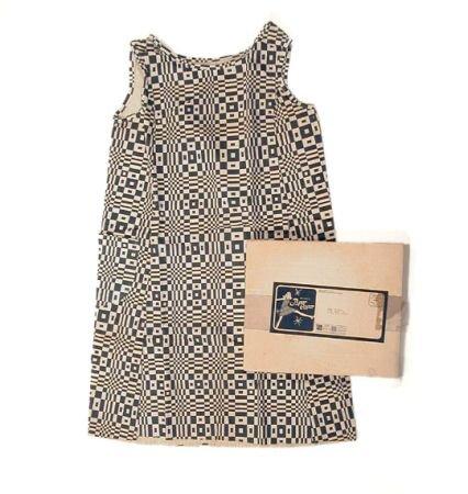 Fashion Design apollo paper company