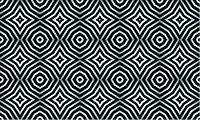 Nylon Cord Pattern