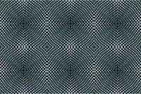 Pencil Pattern