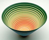 Sara Moorhouse Ceramics