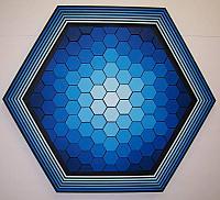 #248 Blue Movement