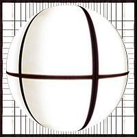 Compo 30 Egg