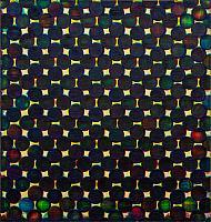 Untitled (4.14.1997)