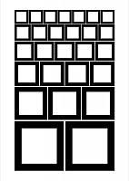 Square 87
