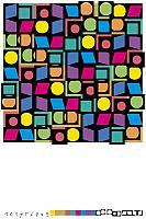 Sudoku 9x9-15