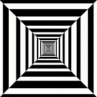Op art 7