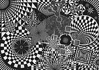 Dreaming Geometry