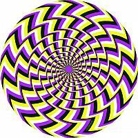 Twisting Spirals