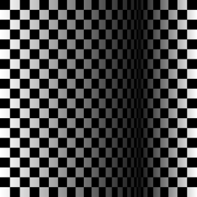 Op Art Designer example 1