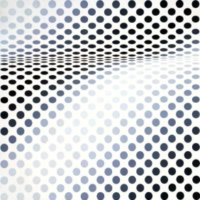 Op Art Designer example 6