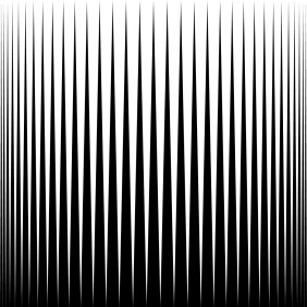 Op Art Designer example 7