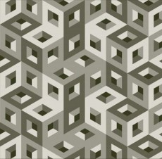 hollow-tiles-tessellation-feb-12
